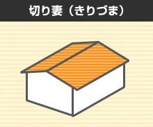 yane-kouzou16-jup-columns3