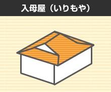 yane-kouzou18-jup-columns3
