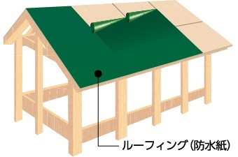 yane-kouzou6-jup-simple