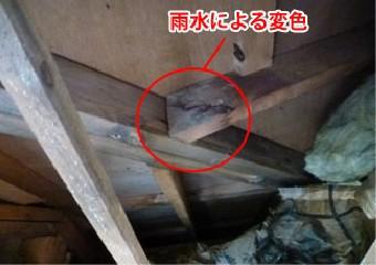 yanekouji-apartment100-jup-columns2
