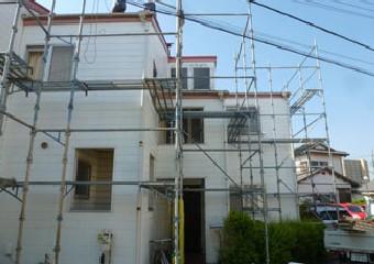 yanekouji-apartment103-jup-columns2