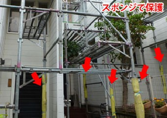 yanekouji-apartment105-jup-columns2