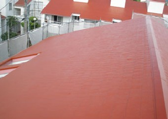 yanekouji-apartment126-jup-columns2