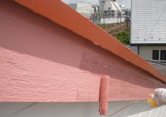yanekouji-apartment151-jup-columns21