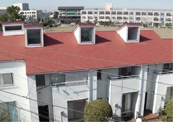 yanekouji-apartment34-jup-columns2