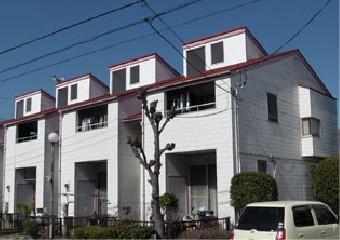 yanekouji-apartment47-jup-columns2