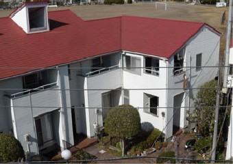 yanekouji-apartment62-jup-columns2