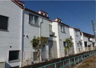 yanekouji-apartment75-jup-columns2