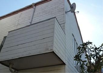 yanekouji-apartment81-jup-columns2