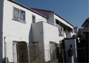 yanekouji-apartment86-jup-columns2