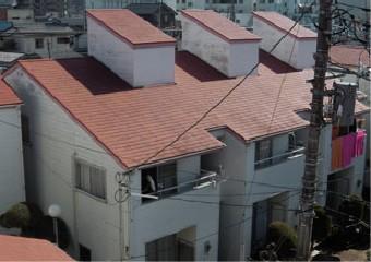 yanekouji-apartment87-jup-columns2