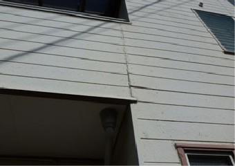 yanekouji-apartment92-jup-columns2