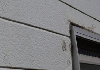 yanekouji-apartment94-jup-columns2