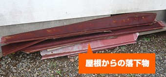 yanekouji-hajimete12-jup-simple