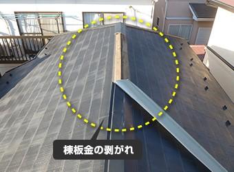 yanekouji-hoken17-jup-columns2