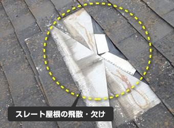 yanekouji-hoken19-jup-columns2