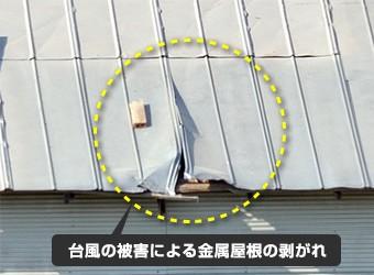 yanekouji-hoken22-jup-columns2