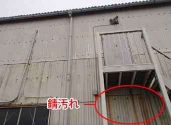 yanekouji-koujou34-jup-columns2