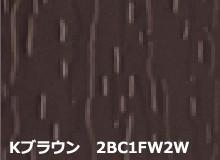 yokodanroof28-jup-columns3